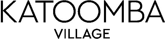 Katoomba Village